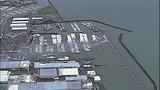 Flames destroy marina boathouses - (5/18)