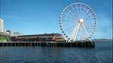 Seattle Ferris Wheel_1416987