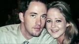 Timeline: Nicole Pietz Murder Case - (10/25)