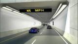 Animation of SR 99 tunnel_1459011