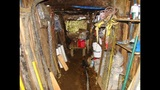 Released photos of Rattlesnake Ridge bunker… - (6/14)