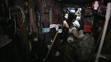 See inside North Bend murder suspect's bunker - (2/15)