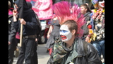 SeattleInsider: The People Of May Day - (2/25)