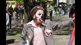 SeattleInsider: The People Of May Day - (20/25)