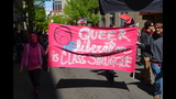 SeattleInsider: The People Of May Day - (25/25)