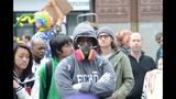 SeattleInsider: The People Of May Day - (18/25)