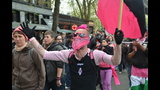 SeattleInsider: The People Of May Day - (9/25)