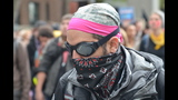 SeattleInsider: The People Of May Day - (22/25)