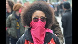SeattleInsider: The People Of May Day - (21/25)