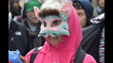 SeattleInsider: The People Of May Day - (1/25)