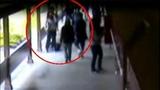 Surveillance still of alleged choking at Kent school_1516302