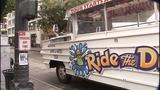 Ride the Ducks_1519518