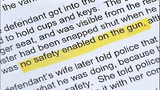 Charging document in Marysville officer's daughter's death_1548312