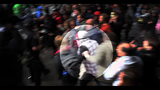 People wanted in May Day violence - (4/12)
