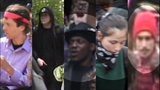 5 wanted in May Day violence_1550654