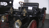 Inside the LeMay Auto Museum - (16/19)