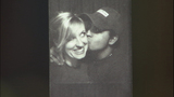 Ryan Kells and Jill St. Onge_1709065