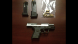 SPD seizes drugs, guns in Rainier Valley - (1/3)
