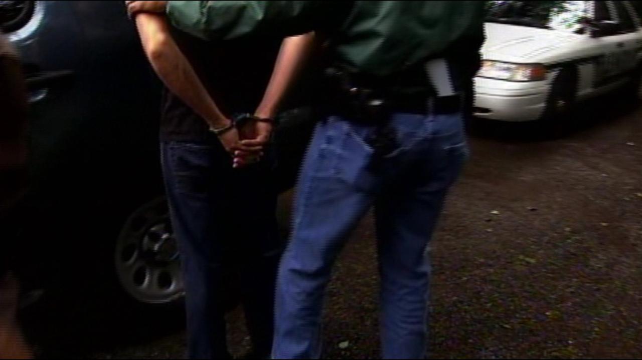 King county sheriff sex offender, hot teenn sex