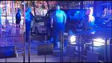 Scene of Belltown shooting - (7/11)