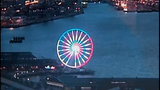 Great Wheel opens with festive fanfare - (6/13)