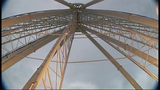 Great Wheel opens with festive fanfare - (7/13)