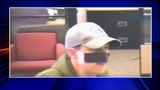 Bank robber uses tape as disguise - (4/7)