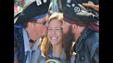SeattleInsider: Seafair Pirates Storm Alki… - (12/25)