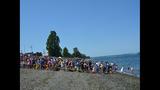 SeattleInsider: Seafair Pirates Storm Alki… - (14/25)