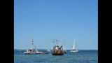 SeattleInsider: Seafair Pirates Storm Alki… - (19/25)
