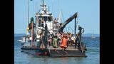 SeattleInsider: Seafair Pirates Storm Alki… - (20/25)