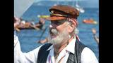 SeattleInsider: Seafair Pirates Storm Alki… - (23/25)