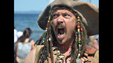 SeattleInsider: Seafair Pirates Storm Alki… - (1/25)