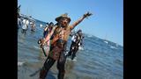 SeattleInsider: Seafair Pirates Storm Alki… - (8/25)