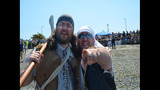SeattleInsider: Seafair Pirates Storm Alki… - (16/25)