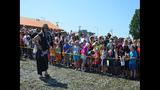 SeattleInsider: Seafair Pirates Storm Alki… - (21/25)