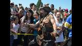 SeattleInsider: Seafair Pirates Storm Alki… - (7/25)