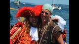 SeattleInsider: Seafair Pirates Storm Alki… - (9/25)