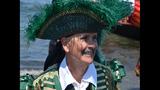 SeattleInsider: Seafair Pirates Storm Alki… - (11/25)