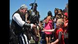 SeattleInsider: Seafair Pirates Storm Alki… - (4/25)