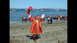 SeattleInsider: Seafair Pirates Storm Alki… - (6/25)
