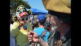 SeattleInsider: Seafair Pirates Storm Alki… - (5/25)