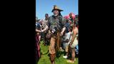 SeattleInsider: Seafair Pirates Storm Alki… - (13/25)