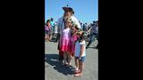 SeattleInsider: Seafair Pirates Storm Alki… - (22/25)