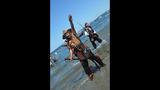 SeattleInsider: Seafair Pirates Storm Alki… - (17/25)
