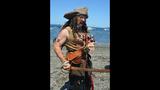 SeattleInsider: Seafair Pirates Storm Alki… - (18/25)