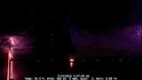 Lightning strikes caught on camera - (11/12)
