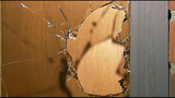 Vandals attack Seattle banks - (2/11)