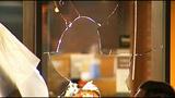 Vandals attack Seattle banks - (8/11)