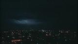 Thunderstorms trigger lightning strikes - (7/7)